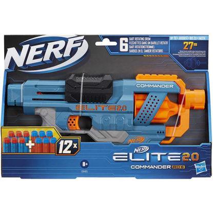 hasbe9485eu4-pistola-nerf-elite-com