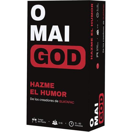 asmo10720-o-mai-god-hazme-el-humor