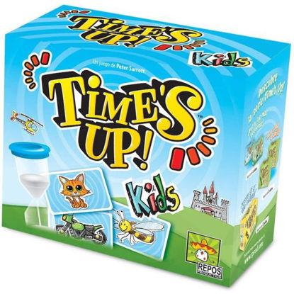 asmorptuki01-times-up-kids-1