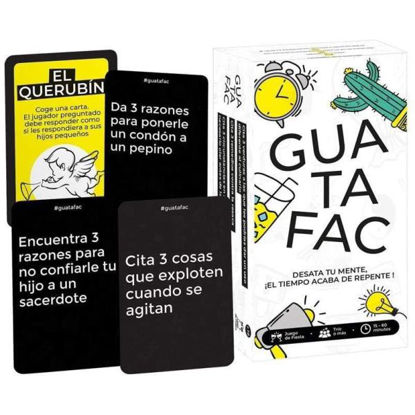 asmolcgf0002-guatafac