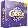 asmocor02ml-cortex-challenge-kids