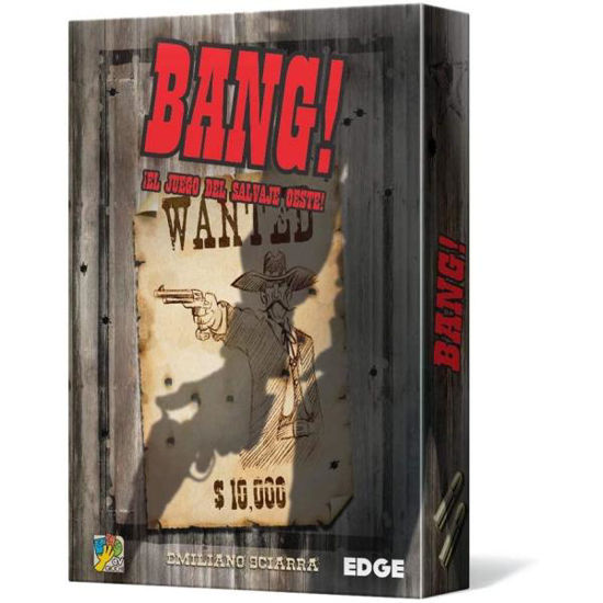 asmoeedvba01-bang-el-juego-del-salv