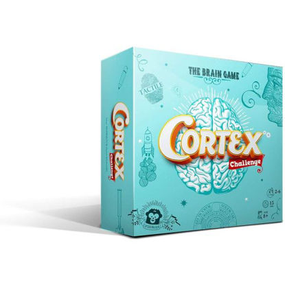 asmocor01ml-cortex-challenge