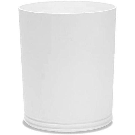 tata6681001-papelera-blanca-fraganc