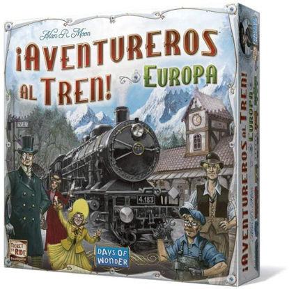 asmodw7282-aventureros-al-tren-euro