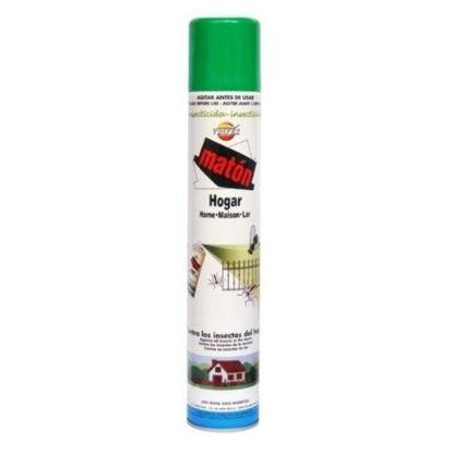 bema15700113-insecticida-maton-hoga
