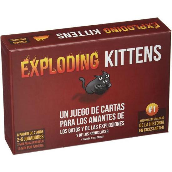 asmoekek01es-exploding-kittens