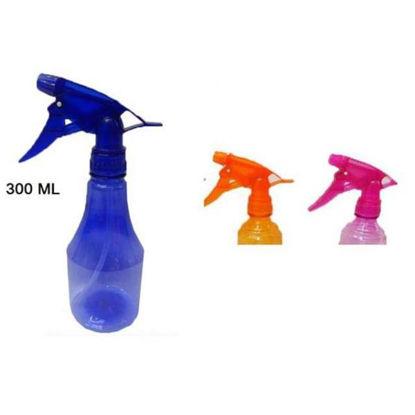 weay1452006b300c-pulverizador-300ml