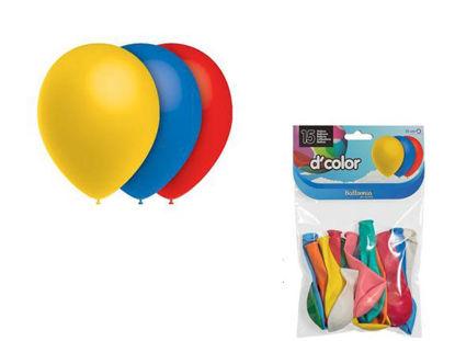 hisphg3003-globos-stdo-colores-15u-