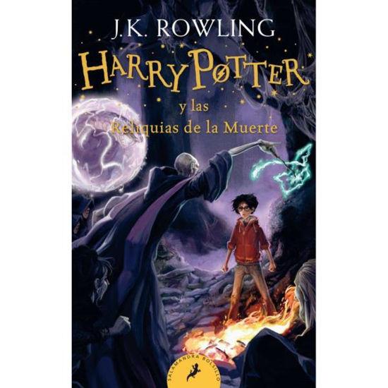 peng17313-libro-harry-potter-y-las-