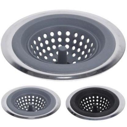 koop404002060-filtro-para-fregadero