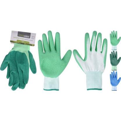 koopck9900500-guantes-jardin-stdo-3