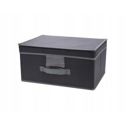 koopcp8500320-caja-almacenamiento-3