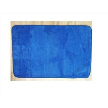 weay172410511-alfombra-bano-azul-os