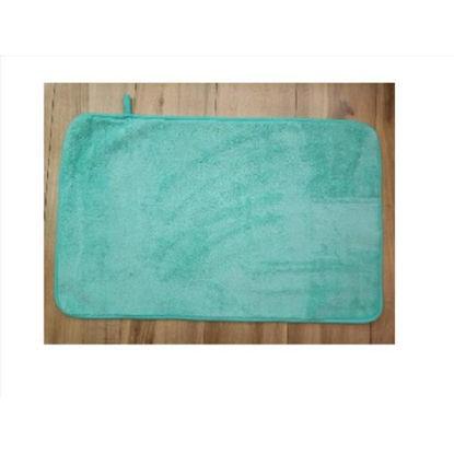 weay172410503-alfombra-bano-azul-50