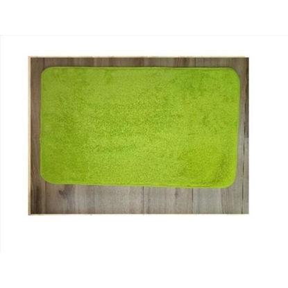 weay172410504-alfombra-bano-verde-5