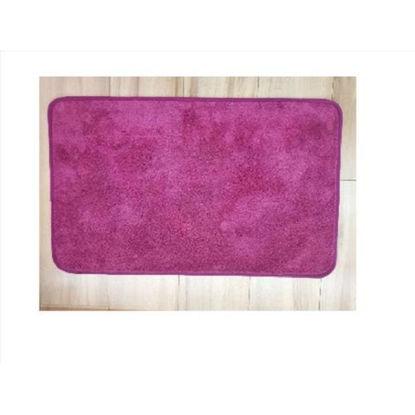 weay172410505-alfombra-bano-purpura