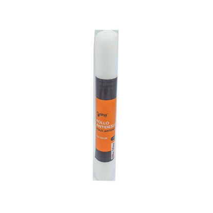 weay146050002-rollo-antideslizante-