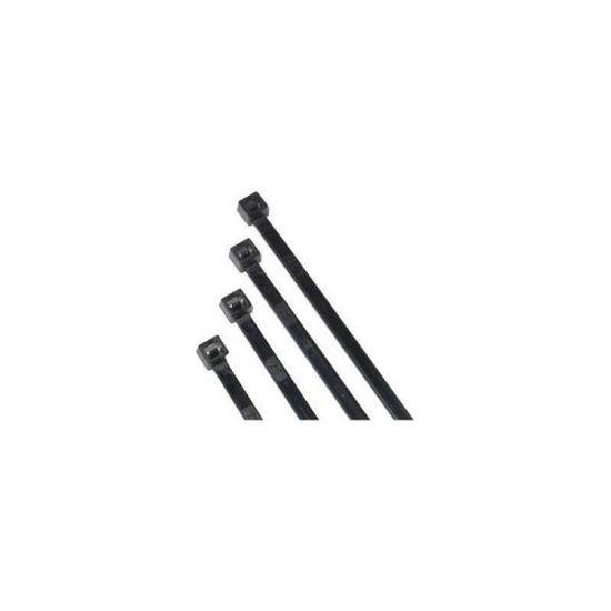 giba1951-brida-100u-250x3-6mm-negra