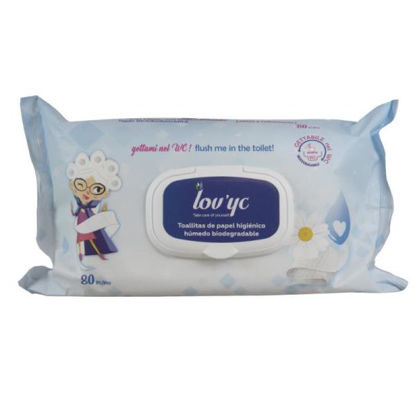 marv126176-toallitas-de-papel-higie