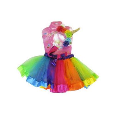 weay1280401-disfraz-unicornio-diade