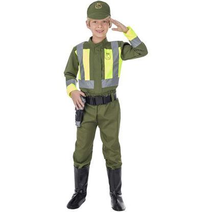bany6745-disfraz-policia-de-trafico