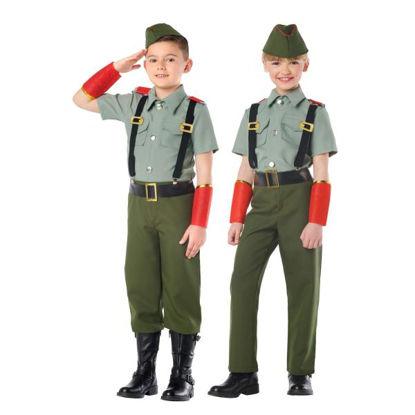 bany7884-disfraz-de-legionario-7-9