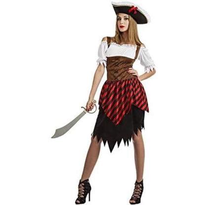 bany3185-disfraz-pirata-mujer-xl