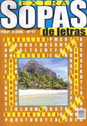 comi2927-sopas-extra-2927