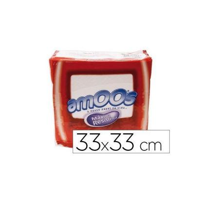 navit621004-servilleta-1-capa-33x33
