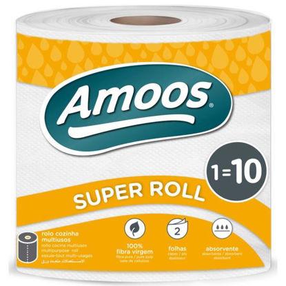 navij627003-multiusos-1-rollo-super