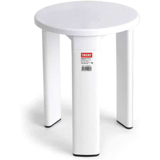 tata4430001-taburete-blanco-43001