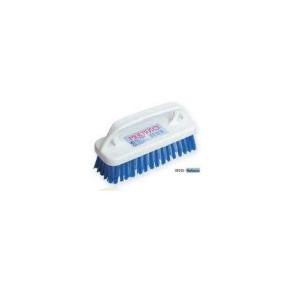 cepi6050-cepillo-multiuso