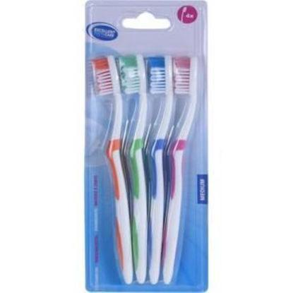 koop159010130-cepillo-de-dientes-4u