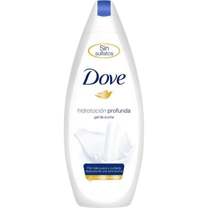 cash79840-gel-dove-600ml-clasico-hi