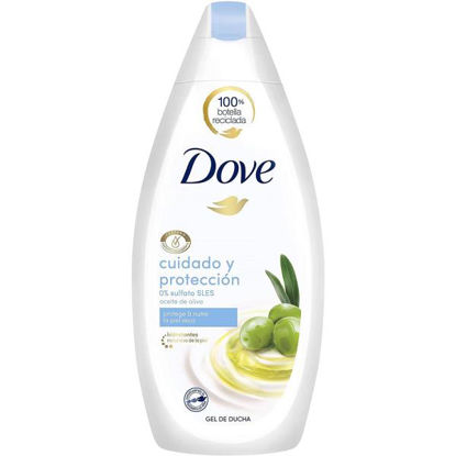 cash80482-gel-dove-600ml-cuidado-y-