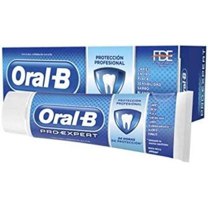 marv85374-dentifrico-oral-b-104205