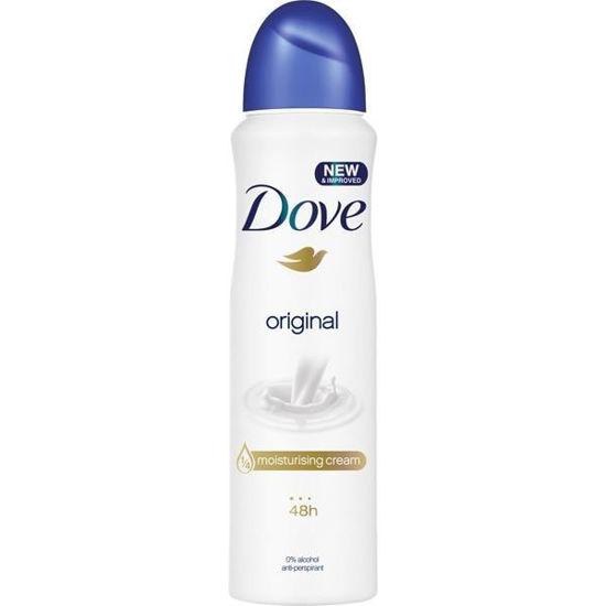 cash89258-desodorante-spray-dove-or