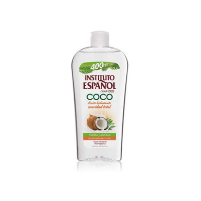 inst14413-aceite-coco-400ml