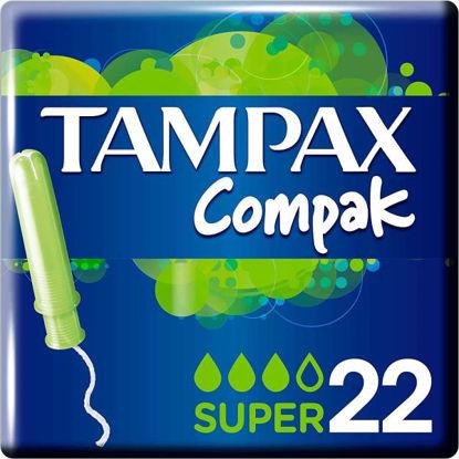 cash81758-tampones-tampax-compak-22