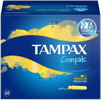 cash99020-tampones-tampax-compak-22