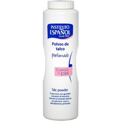 inst11802-polvos-de-talco-perfumado