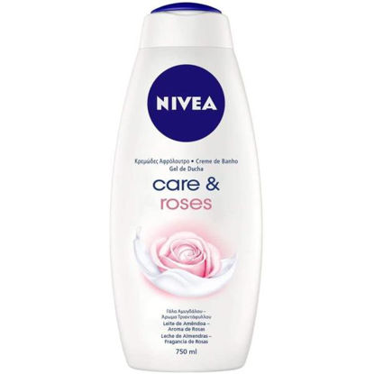 marv105213-gel-nivea-750ml-care-ros