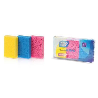 mufl20022-esponja-rectangular-3u-