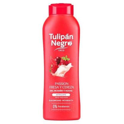 cash56170-gel-tulipan-negro-fresa&c