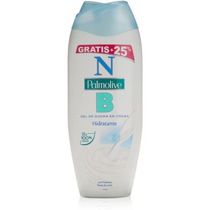 cash79118-gel-bano-nb-600ml-c-hidra