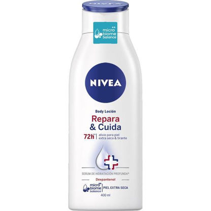 marv5815-body-milk-nivea-400ml-rep&