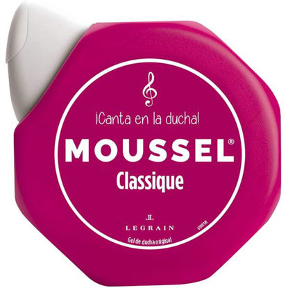 cash56027-gel-moussel-classic-600ml