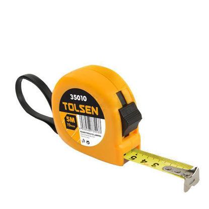 giba135010-flexometro-basic-5m-19mm