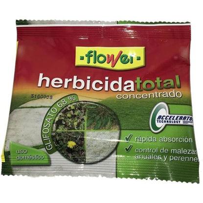 ower130593-herbicida-total-concentr